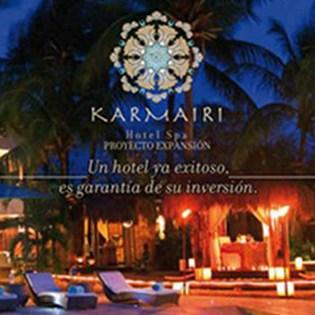 HOTEL MELIÁ KAIRMAIR