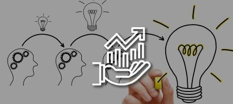 Asesoría y capacitación financiera