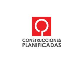 construcciones-plafinicadas