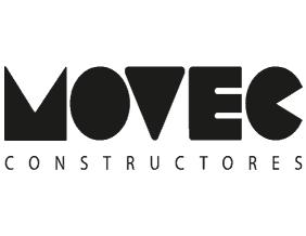 movec constructores