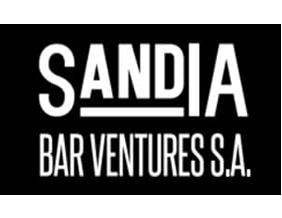 sandia bar ventures s.a