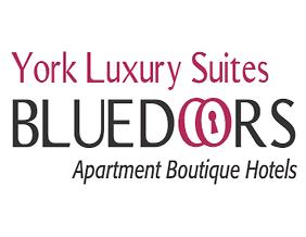 york luxury suites