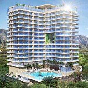 Hilton-Santa-Marta-card
