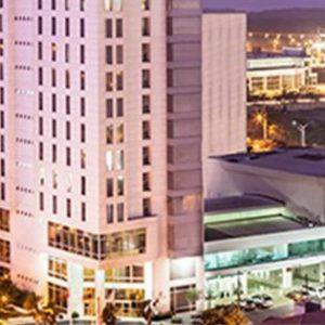 Hotel-Sonesta-Barranquilla-card