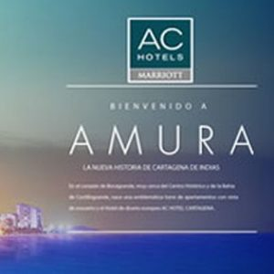 ac-marriott-cartagena-card