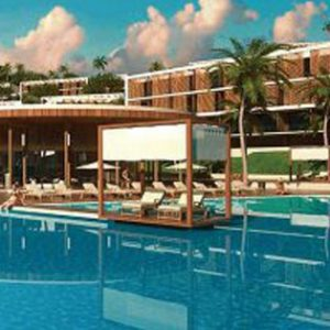bd-cartagena-beach-club-card