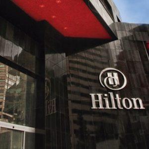 hilton-bogota-card