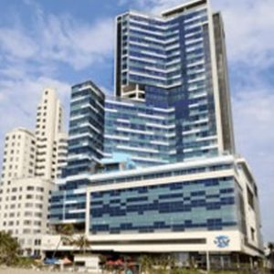 hotel-intercontinental-nao-cartagena-card